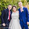 wedding-francesca-360-2