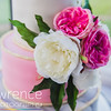 wedding-francesca-1165-2