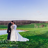 wedding-francesca-656-2