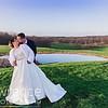 wedding-francesca-710-2