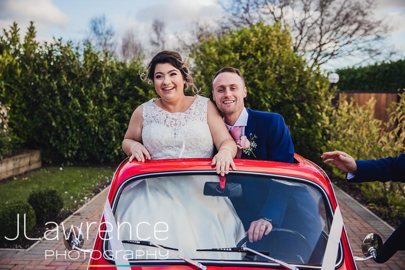 wedding-francesca-498-2