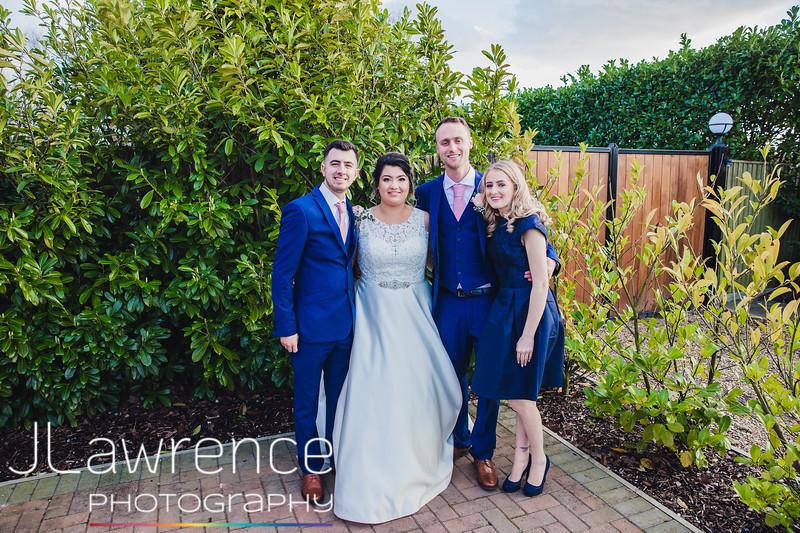 wedding-francesca-409-2