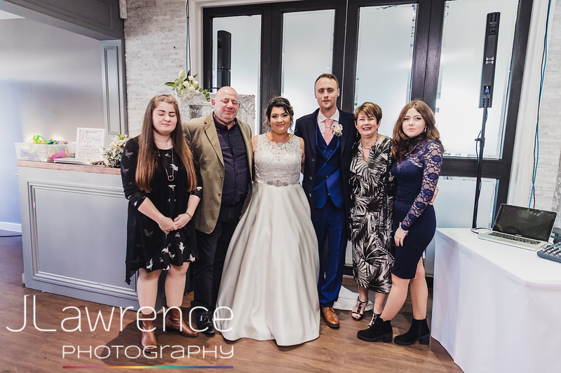 wedding-francesca-1136-2