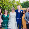 wedding-francesca-335-2