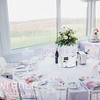 wedding-francesca-1027-2