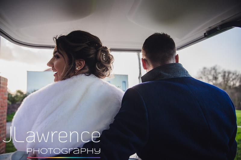 wedding-francesca-601-2