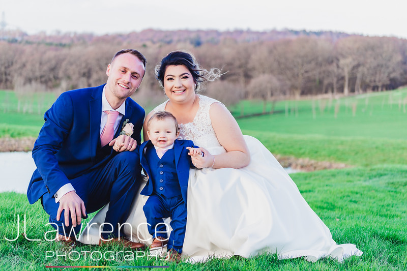 Francesca-wedding-366