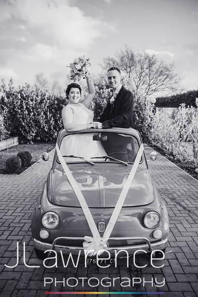 wedding-francesca-536-2