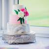 Francesca-wedding-382