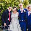 wedding-francesca-366-2