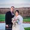 Francesca-wedding-285