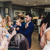wedding-francesca-1138-2
