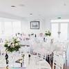 wedding-francesca-1059-2