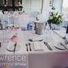 wedding-francesca-1043-2