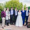wedding-francesca-320-2