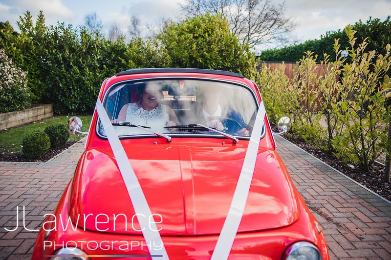 wedding-francesca-487-2