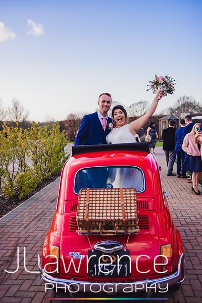 wedding-francesca-543-2