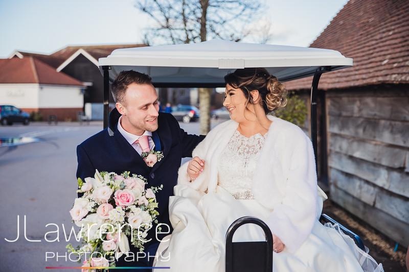 wedding-francesca-573-2