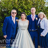 wedding-francesca-430-2