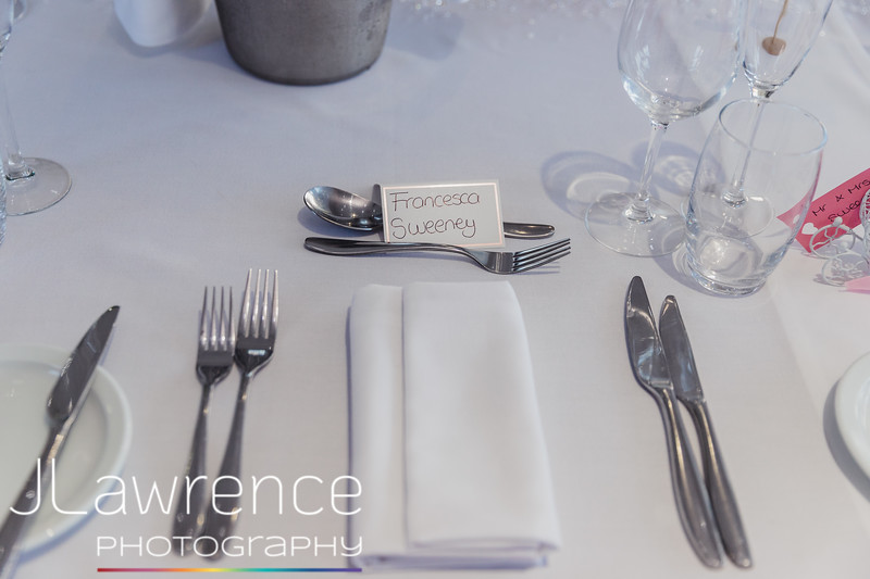 wedding-francesca-1051-2