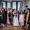 wedding-francesca-1105-2