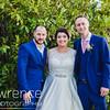 wedding-francesca-380-2