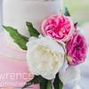 wedding-francesca-1162-2