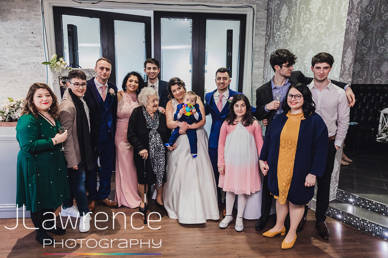 wedding-francesca-1111-2