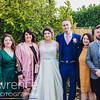 wedding-francesca-342-2