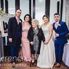 wedding-francesca-1084-2