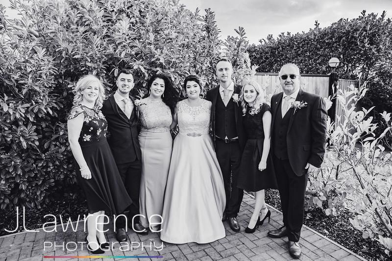 wedding-francesca-423-2