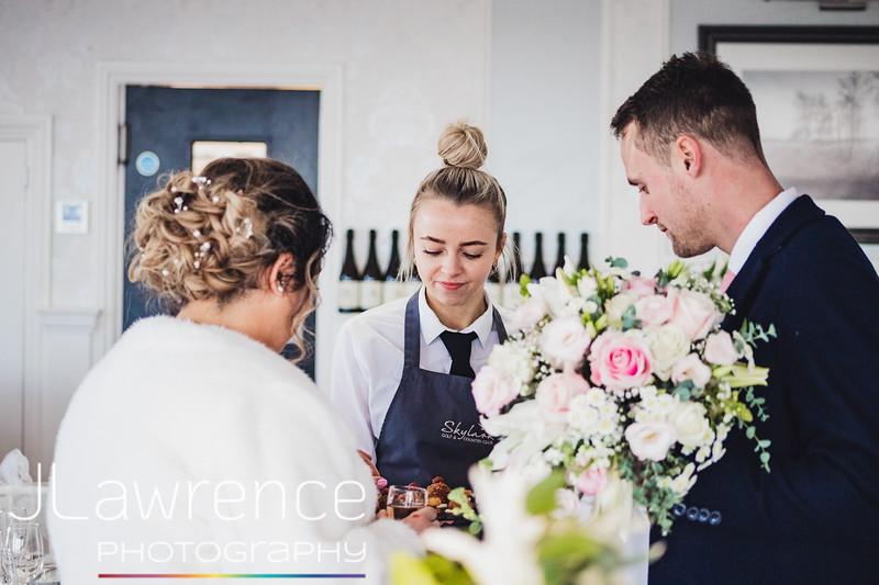 Francesca-wedding-401