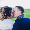 wedding-francesca-623-2