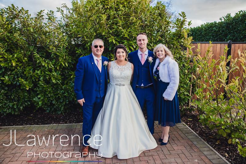 wedding-francesca-432-2