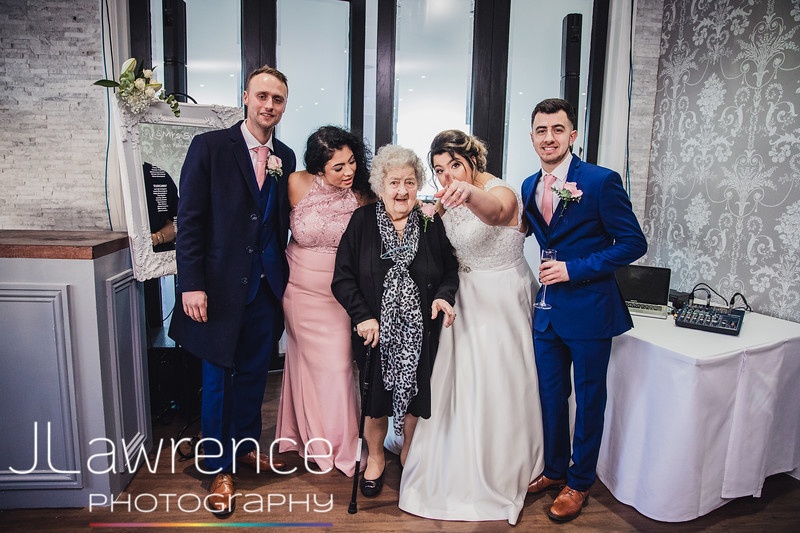wedding-francesca-1086-2