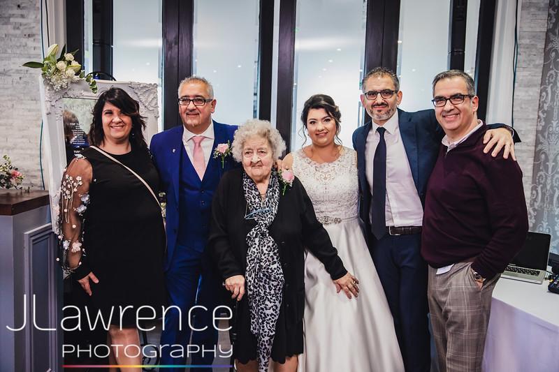 wedding-francesca-1127-2