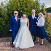 wedding-francesca-428-2