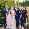 wedding-francesca-352-2