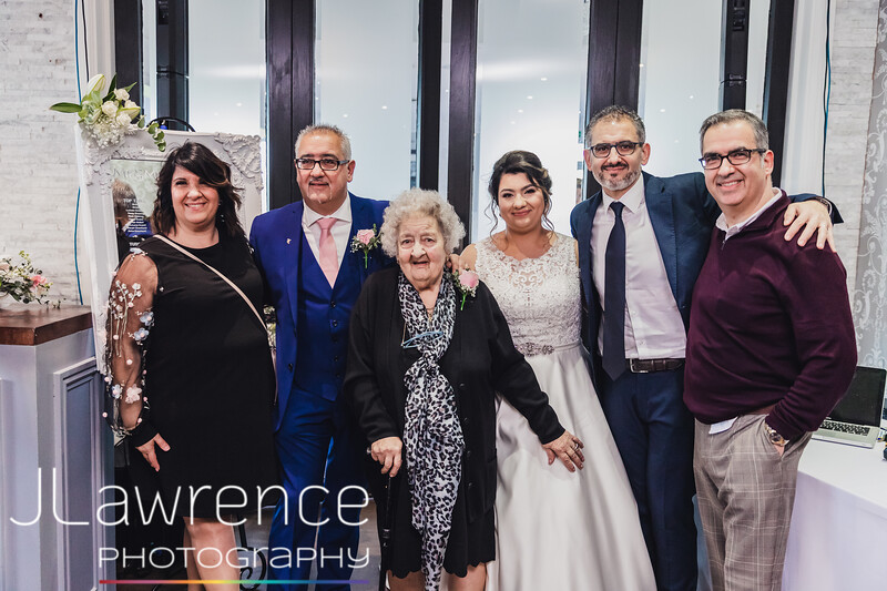wedding-francesca-1129-2