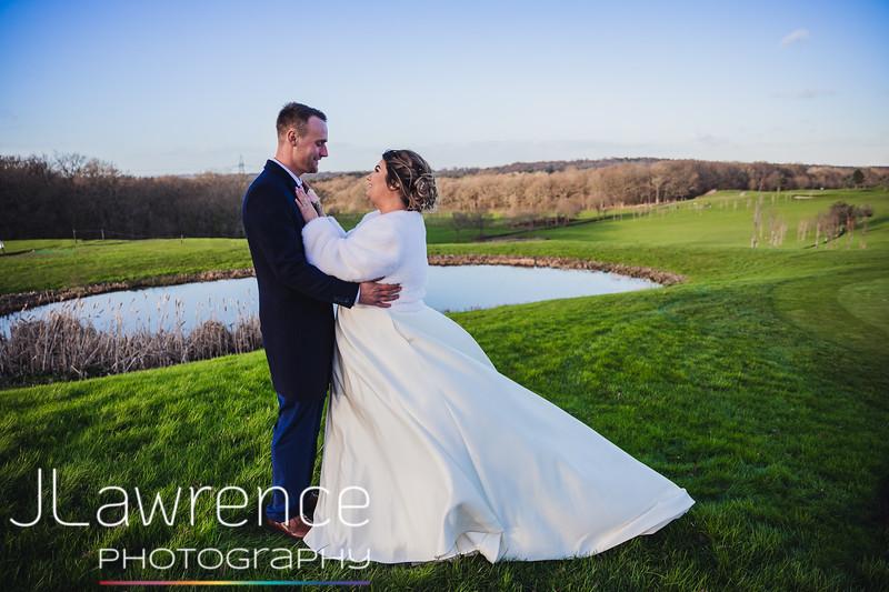 wedding-francesca-694-2