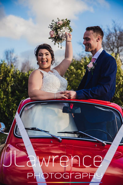 wedding-francesca-527-2