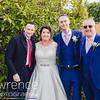 wedding-francesca-367-2