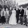 wedding-francesca-299-2