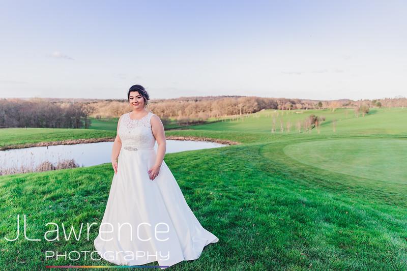 wedding-francesca-889-2