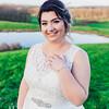 wedding-francesca-891-2