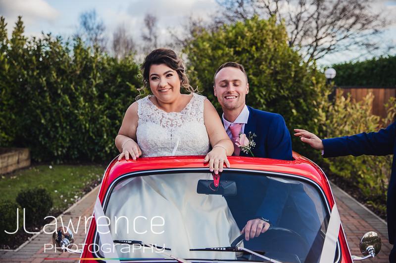 wedding-francesca-497-2