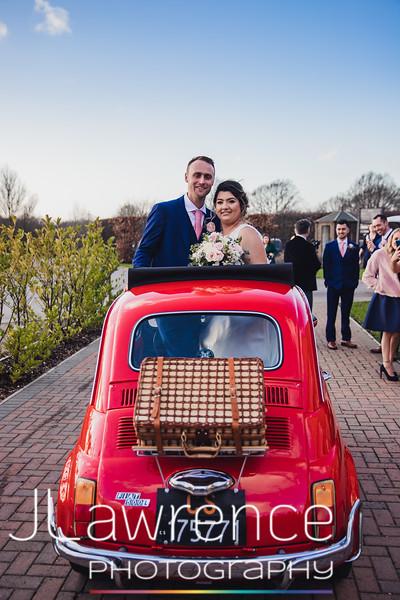 wedding-francesca-541-2