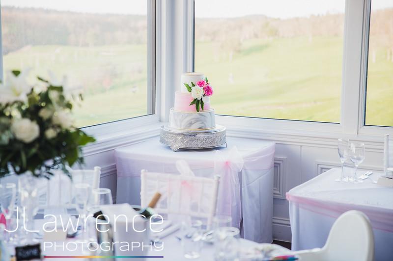 wedding-francesca-1029-2