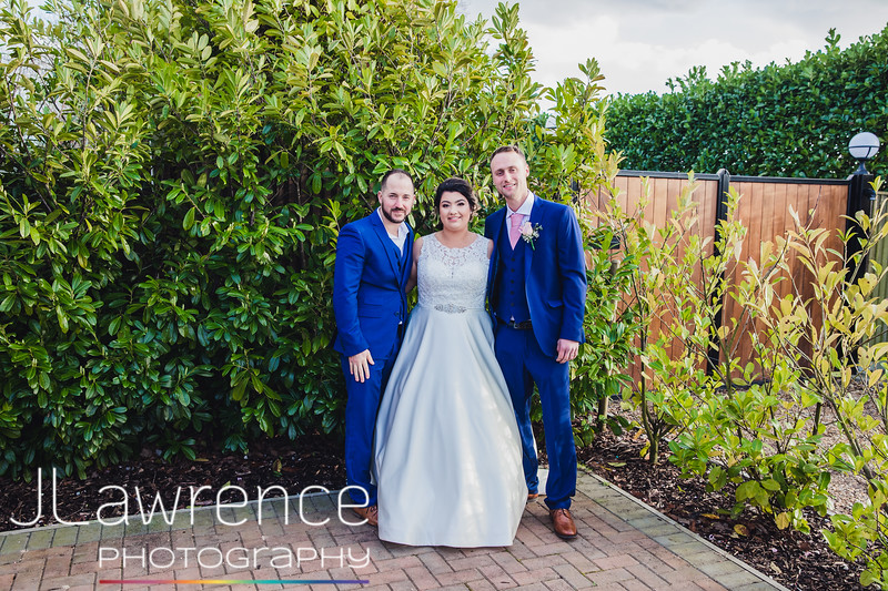 wedding-francesca-382-2