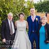 wedding-francesca-311-2